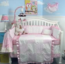 full size of bedding nursery bedding sets yellow crib bedding cute baby bedding blue and