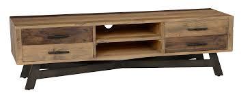 classic home furniture reclaimed wood. classic home hauser 2 drawer tv stand 999 furniture reclaimed wood