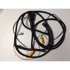 2014 2015 chevrolet silverado to 2016 2017 ltz headlight harness 2014 Chevy Silverado Headlight Wiring 2014 2015 chevrolet silverado to 2016 2017 ltz headlight harness 250420 2011 chevy silverado headlight wiring diagram