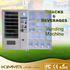 T Shirt Vending Machine Beauteous China Towel And T Shirt Vending Machine To Support Card Reader