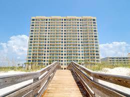 beachfront condos in pensacola fl.  Pensacola To Beachfront Condos In Pensacola Fl