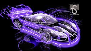 Cool car pictures, Cool wallpapers cars ...