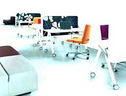 cool office stuff. Cool Office Stuff Work Ideas Desk Decorating Halloween For Cubicle S