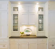 glass inserts for kitchen cabinets home depot luxury kitchen cabinet glass doors home depot glass cabinet