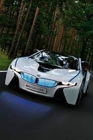 Celebritys Sport Cars Sports Cars Luxury Sport Cars Bmw Cars