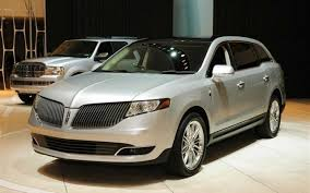 2018 lincoln mkt. simple mkt 2017 lincoln mkt specs design and release date car models throughout 2018