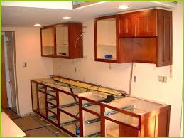 average cost to install kitchen cabinets how much does it cost to install kitchen cabinets how average