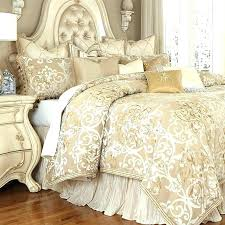 tropical luxury bedding high end comforters sets this is nautical of a luxury bedding luxury tropical bedding sets