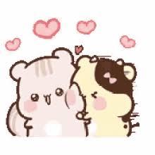 iloveyou gif iloveyou loveyou you gifs