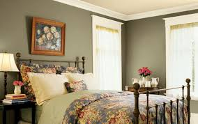 Paint Color Bedrooms Tropical Paint Colors For Bedroom Metaldetectingandotherstuffidigus