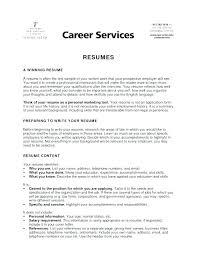 Graduate School Resume Sample Fascinating Graduate School Resume Sample Template For Admissions Grad Admission
