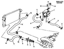 schematic 4 6 northstar engine engine diagram and wiring diagram 4 6 Dohc Engine Wiring Harness Diagram saturn 1 9 dohc engine on schematic 4 6 northstar engine V8 Engine Wiring Harness Diagram
