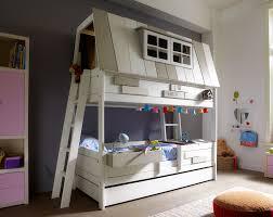 Popular Betten Fur Kleinkinder Modell Wohnzimmer A Kinder Mit