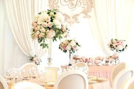 Mason Jar Table Decorations Wedding Decorations For Weddings Tables Pastel Wedding Table Decorations 92
