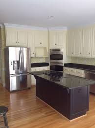 Restoring Kitchen Cabinets Cost To Refinish Kitchen Cabinets Diy Kitchen Cabinet Refacing