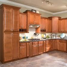 cabinet in kitchen design. full size of kitchen design:kitchen cabinets gallery craigslist kitchens lowes unusual storage white cabinet in design