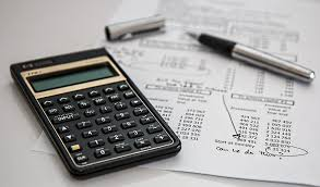 1099 Tax Rate For Independent Contractors Updated For 2018