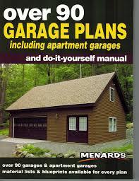 Smallapartmentgaragekits U2014 The Better Garages  Best Apartment Apartment Garages