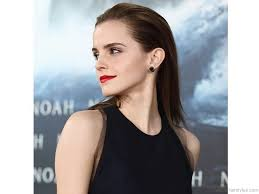 Emma Watson Hair Style 46 stunning hairstyles of emma watson 2106 by wearticles.com
