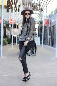linea pelle leather jacket