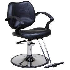 modern beauty salon furniture. Modern Salon Furniture Styling Chair Footrest Sandalyesi White All Purpose Beauty