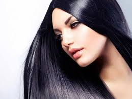 Best Flat Iron 2019 Hair Straightener Reviews By Hss
