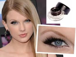 eye makeup tutorial makeup tips for small eyes correct sagging eyelids indian stani
