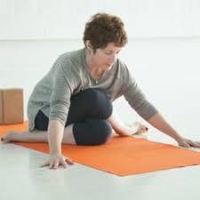 photo of samyama yoga center palo alto ca united states reset your