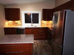 Custom Kitchen Cabinets Ottawa Gary Wolfe Carpentry And Renovations Brockville Ontario Canada
