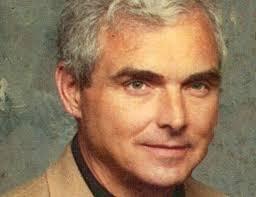 Roy F. Rhodes