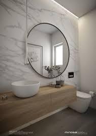 Bathroom: лучшие изображения (226) | Дизайн ванной, Интерьер ...