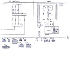 2jz gte vvti information shoarmateam 2jzgte vvti ecu immobilizer at Aristo 2jz Gte Vvt I Wiring Diagram