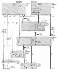 similiar saturn vue wiring diagrams keywords diagram as well 2006 saturn ion wiring diagram on 2002 saturn vue