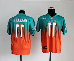 Drift Sales Nfl Promotion 11 Dolphins Elite Jersey Miami Orange Jerseys Canada Wallace Outlet Online Green -