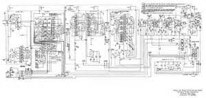 similiar airplane schematics keywords aircraft wiring diagram manual aircraft get image about wiring