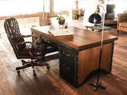 rustic office desk. Desk:Rustic Office Desk White Oak Table Furniture Depot Rustic