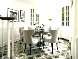 full size of small breakfast table set chairs dining room sets large size of tables setting