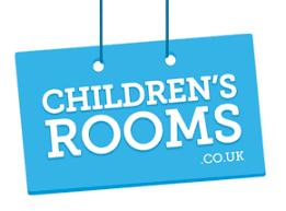 Children's Rooms Voucher Codes June 2021: get 70% Off ...
