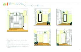 bedroom furniture layout arranging app room planner in long narrow98 furniture