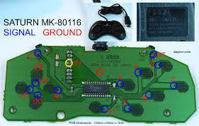 racketboy com • view topic diy controller adapters slagcoin com joystick pcb di agram2 jpg