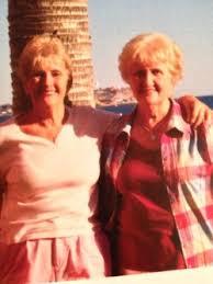 Sybil Louise Cooper Brunson (1935-2012) - Find A Grave Memorial