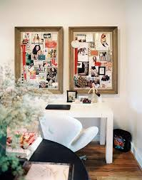 office decoration ideas work. Decorate Office Walls Ideas Work Space With Mood Boards Creative Home Decorating Decoration