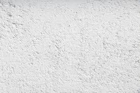 素材背景白墙背景材料浅灰色水泥质感纹理质地白色的墙高清图片