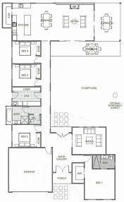 cubby house plans free australia new house plan best 25 house plans australia ideas