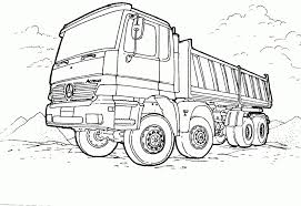Small Picture Get This Online Fire Truck Coloring Page to Print 58050