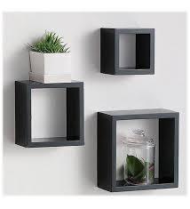 fresh wall shelf decor decorative shelves add photo gallery wall wall decor shelves