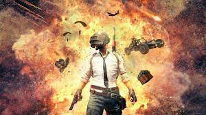 Pubg Stream Wallpapers - Top Free Pubg ...