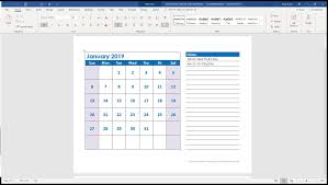 Calendar Template For Mac Pages Free Bilir Opencertificates Co