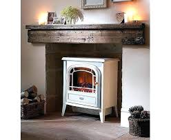 electric fireplace heater reviews electric fireplace heater reviews electric fireplace stoves s electric fireplace heaters reviews electric fireplace heater