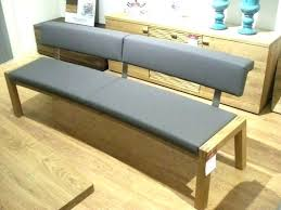 Curved dining bench Banquette Seating Upholstered Bench Dining Seating Curved Dining Bench With Back Upholstered Bench Seating Curved Curved Dining Bench Lierzerinfo Upholstered Bench Dining Seating Full Size Of Bench Curved Dining